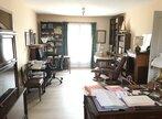 Vente Maison 7 pièces 190m² saujon - Photo 6