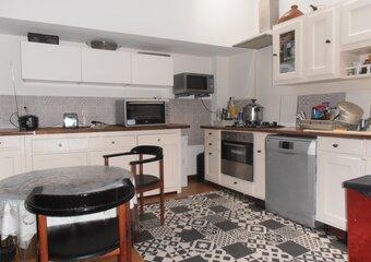 Vente Appartement 5 pièces 121m² versailles - Photo 1