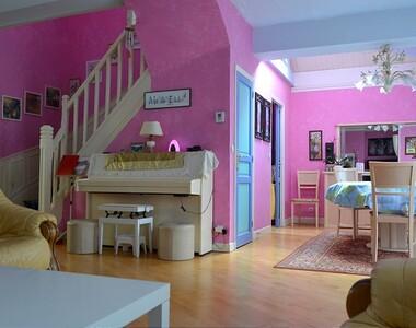 Vente Maison 4 pièces 95m² Viroflay (78220) - photo