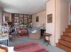 Vente Appartement 4 pièces 95m² versailles - Photo 2