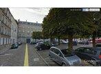 Location Appartement 2 pièces 26m² Versailles (78000) - Photo 1