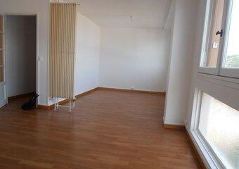 Location Appartement 4 pièces 61m² Versailles (78000) - Photo 1