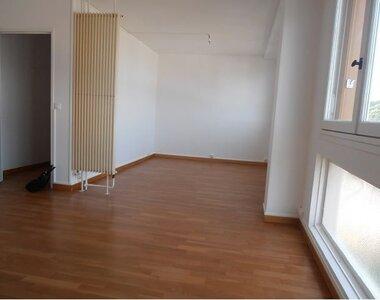 Location Appartement 4 pièces 61m² Versailles (78000) - photo