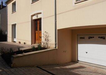 Vente Maison 6 pièces 200m² bois d arcy - Photo 1