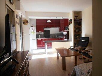 Vente Appartement 2 pièces 43m² Versailles (78000) - Photo 1