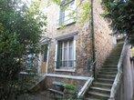 Vente Maison 7 pièces 150m² Versailles (78000) - Photo 1