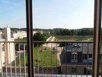 Vente Appartement 4 pièces 101m² Versailles (78000) - Photo 4