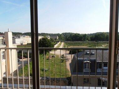 Vente Appartement 4 pièces 101m² Versailles (78000) - photo
