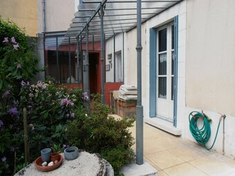 Vente Maison 7 pièces 153m² Versailles (78000) - photo