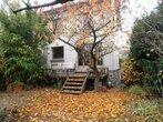 Vente Maison 5 pièces 82m² versailles - Photo 3