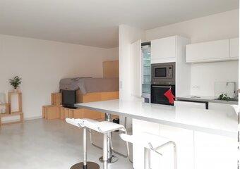 Vente Appartement 1 pièce 38m² versailles - Photo 1
