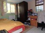 Location Appartement 1 pièce 12m² Versailles (78000) - Photo 1