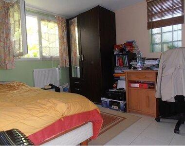 Location Appartement 1 pièce 12m² Versailles (78000) - photo