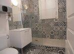 Location Appartement 2 pièces 28m² Versailles (78000) - Photo 3