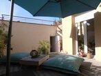 Vente Appartement 2 pièces 45m² versailles - Photo 3