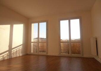 Location Appartement 2 pièces 45m² Versailles (78000) - Photo 1