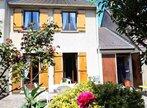 Vente Maison 5 pièces 80m² bois d arcy - Photo 1