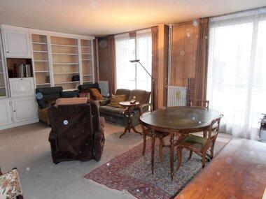 Vente Appartement 4 pièces 85m² versailles - photo