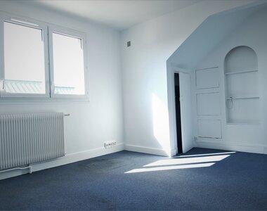 Vente Appartement 1 pièce 29m² versailles - photo