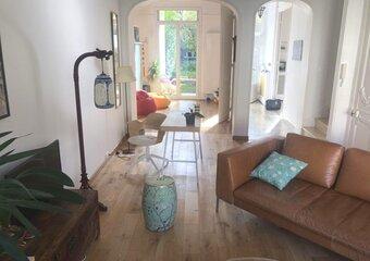 Vente Maison 8 pièces 204m² versailles - Photo 1