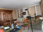 Vente Appartement 4 pièces 85m² versailles - Photo 2