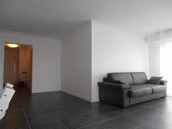 Vente Appartement 3 pièces 77m² Bois-d'Arcy (78390) - Photo 1
