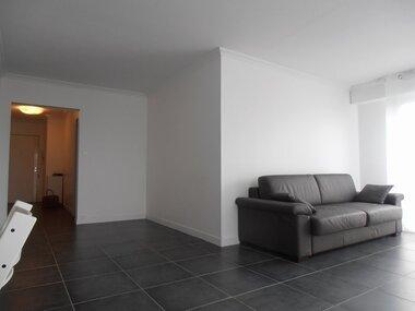 Vente Appartement 3 pièces 77m² Bois-d'Arcy (78390) - photo
