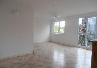 Vente Appartement 3 pièces 51m² versailles - Photo 1