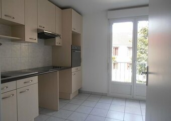 Location Appartement 3 pièces 67m² Igny (91430) - Photo 1