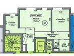 Location Appartement 2 pièces 51m² Versailles (78000) - Photo 5