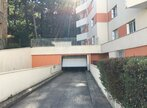 Location Garage 12m² Versailles (78000) - Photo 1