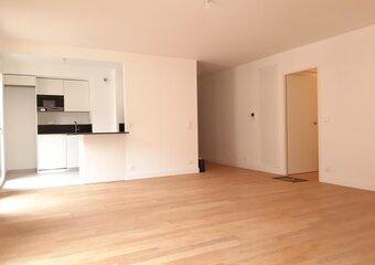 Vente Appartement 4 pièces 88m² versailles - Photo 1