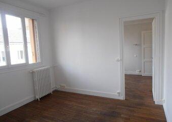 Location Appartement 2 pièces 35m² Versailles (78000) - Photo 1