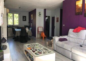 Vente Appartement 3 pièces 65m² versailles - Photo 1