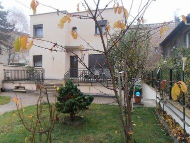 Vente Maison 7 pièces 193m² Versailles (78000) - photo