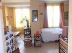 Location Appartement 1 pièce 30m² Chaville (92370) - Photo 1