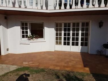 Location Appartement 2 pièces 45m² Saint-Chéron (91530) - photo