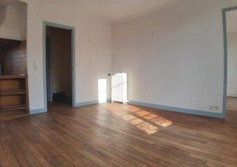 Vente Appartement 3 pièces 75m² versailles - Photo 1