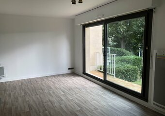 Vente Appartement 1 pièce 31m² viroflay - Photo 1