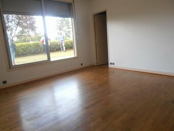 Location Appartement 1 pièce 28m² Versailles (78000) - Photo 1