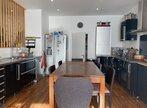Vente Maison 5 pièces 110m² versailles - Photo 3