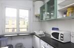 Vente Appartement 2 pièces 44m² Versailles (78000) - Photo 3
