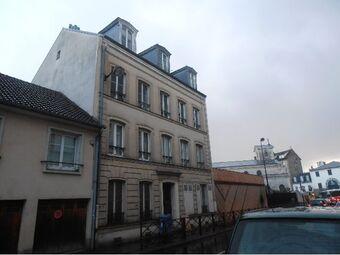 Location Appartement 3 pièces 55m² Versailles (78000) - Photo 1