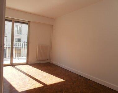 Vente Appartement 2 pièces 51m² versailles - photo