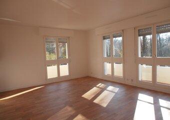 Location Appartement 2 pièces 54m² Saint-Rémy-lès-Chevreuse (78470) - photo