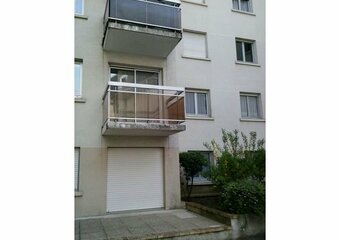 Location Appartement 1 pièce 32m² Viroflay (78220) - photo