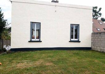 Location Appartement 3 pièces 51m² Versailles (78000) - Photo 1