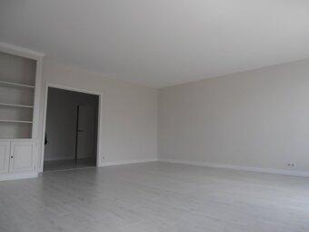 Location Appartement 4 pièces 105m² Versailles (78000) - Photo 1