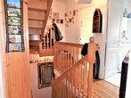 Vente Maison 7 pièces 150m² versailles - Photo 7