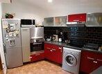Vente Maison 4 pièces 71m² versailles - Photo 3